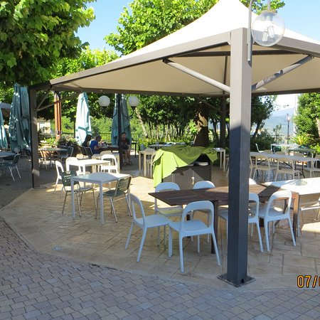Otricoli, Italia: photo1.jpg
