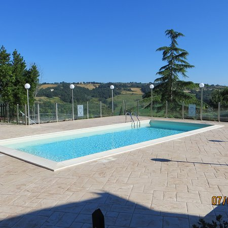 Otricoli, Italia: photo2.jpg