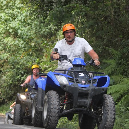 Green Bali Adventure: photo0.jpg