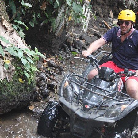 Green Bali Adventure: photo1.jpg
