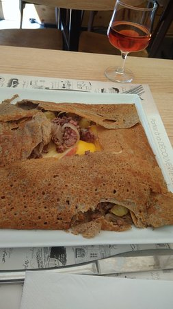 creperie de Milly : P_20180708_122624_large.jpg