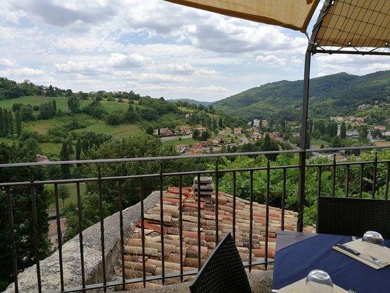 Pietralunga, Italien: IMG_20180708_133305_large.jpg