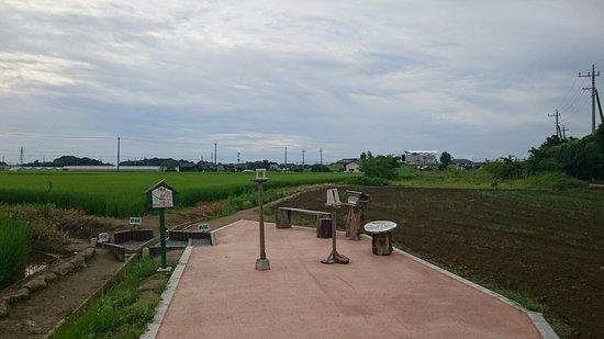 栃木市照片