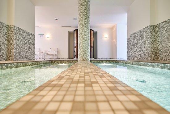 Hotel Hochsolden照片