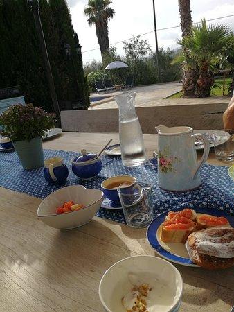 Tormos, Espagne : IMG_20180708_084015_large.jpg