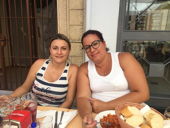 Bilde fra La Giralda