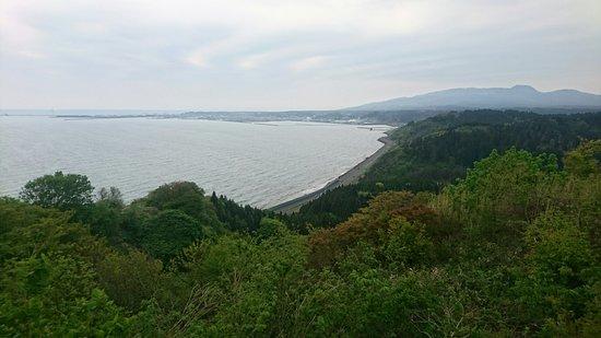 Oga, Japan: DSC_2346_large.jpg