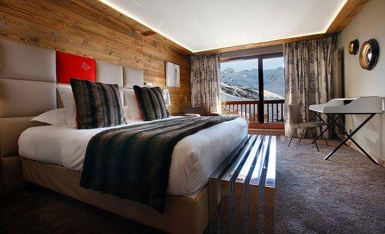 Hotel Daria-I Nor