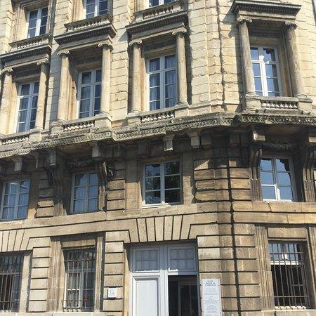 Musee maison de l 39 armateur le havre aktuelle 2019 lohnt es sich mit fotos - Maison de l armateur le havre ...