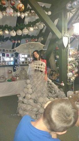 Christmas Decorations Factory of Doroszko: IMG_20180708_115434502_large.jpg