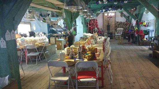 Christmas Decorations Factory of Doroszko: IMG_20180708_114300534_large.jpg