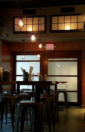 Shojo Restaurant照片