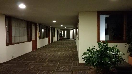 D'Acosta Hotel Sochagota Foto