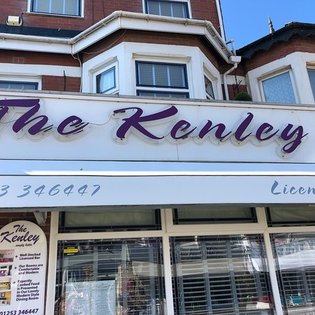 The Kenley