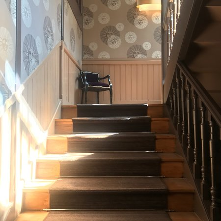Foto Hotel de Paris