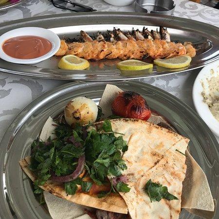 Maamelteine, Libanon: photo2.jpg