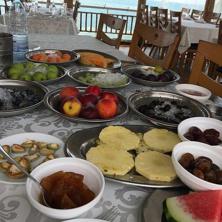 Maamelteine, Libanon: photo4.jpg
