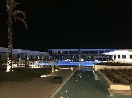 Gennadi Grand Resort照片