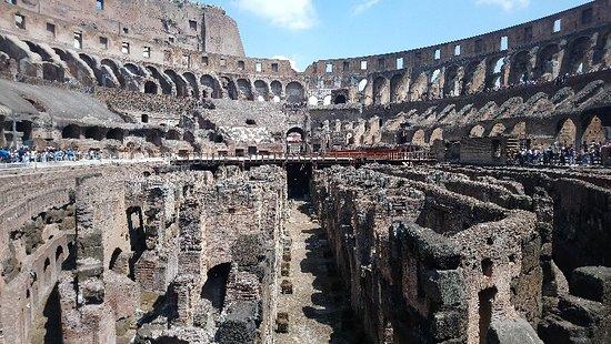 Antiqua Roma: DSC_0611_large.jpg