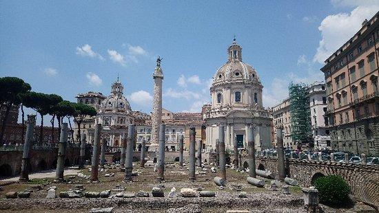 Antiqua Roma: DSC_0594_large.jpg