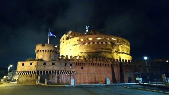 Antiqua Roma: DSC_0567_large.jpg