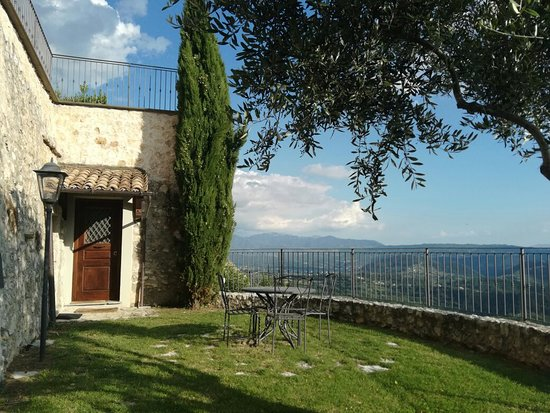 Pescosolido, Ιταλία: IMG_20180629_183559_large.jpg