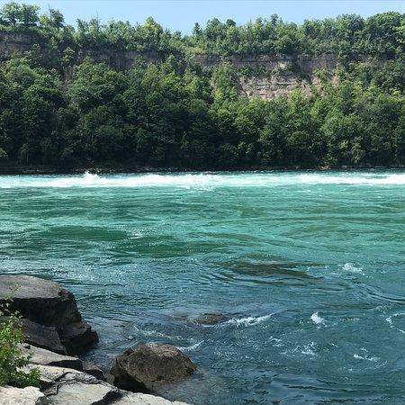 Niagara Gorge Trail: photo6.jpg