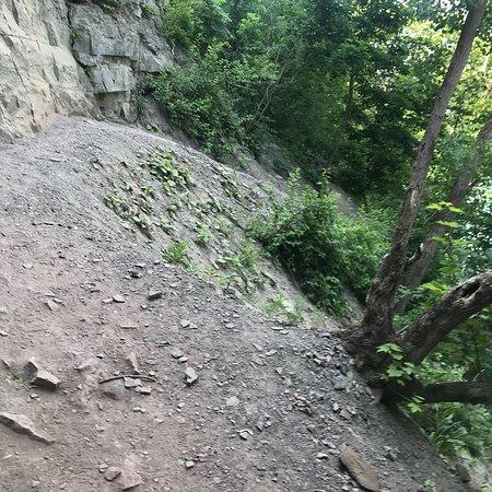 Niagara Gorge Trail: photo8.jpg