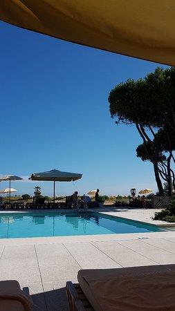 Bilde fra Hotel Bellevue & Resort
