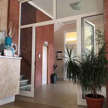 Hotel Lido Follonica afbeelding