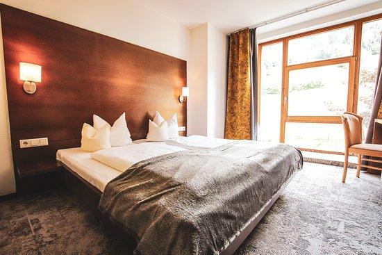 """Hotelsuite """"XXL"""""""