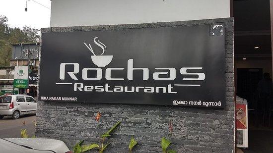 Rochas Restaurant : IMG_20180706_140123649_HDR_large.jpg