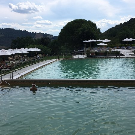 Piscina Val di Sole : photo7.jpg
