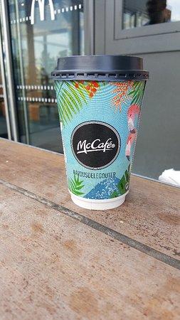 McDonald's: 20180708_173208_large.jpg