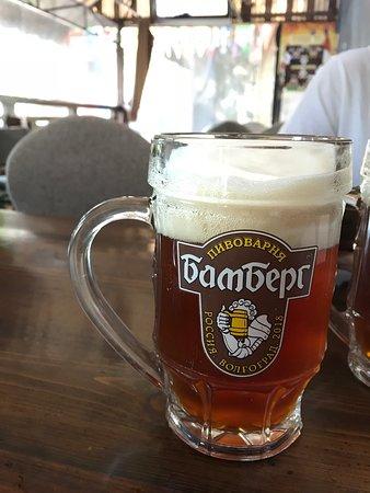 Bamberg Image
