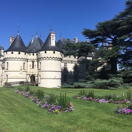 Monthou-sur-Cher, Francia: photo2.jpg
