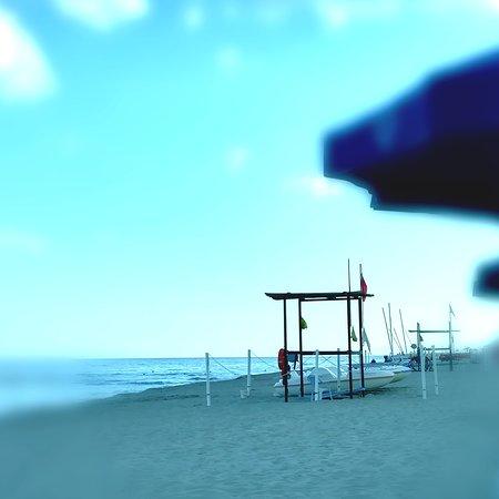 Foto de Ti Blu Village - TH Resorts