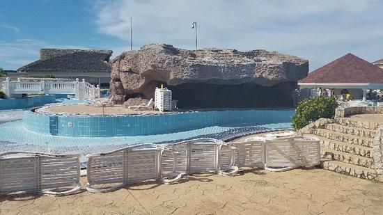 Iberostar Laguna Azul Foto