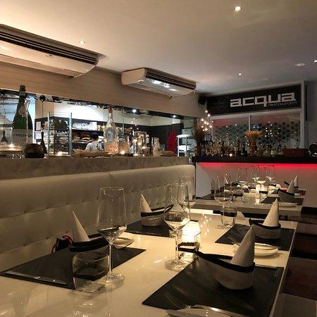 Acqua Restaurant照片