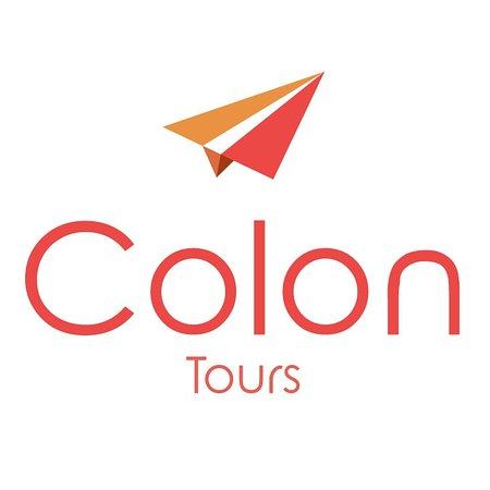 ‪Colon Tours‬
