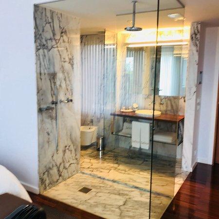 LeSept Boutique Apartments: photo9.jpg