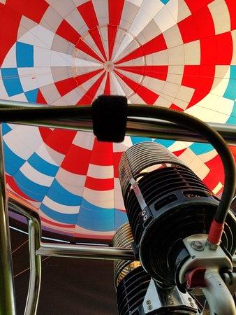 American Balloons: 20180708_065713_large.jpg