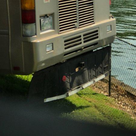 Nashville Shores RV Resort & Campground Foto