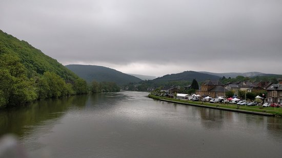 Haybes, France: IMG_20180501_084943_large.jpg