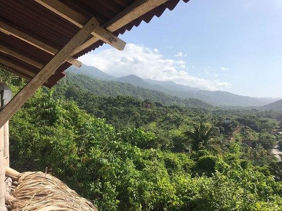 Los Naranjos, Colombia: IMG-20180704-WA0024_large.jpg
