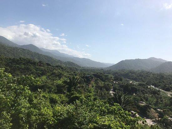 Los Naranjos, Colombia: IMG-20180704-WA0023_large.jpg