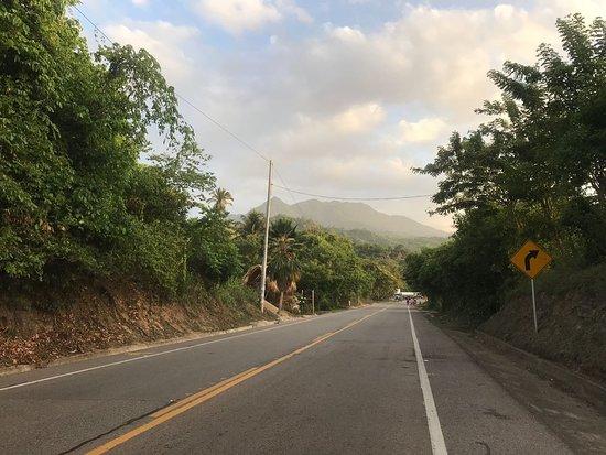 Los Naranjos, Colombia: IMG-20180704-WA0025_large.jpg