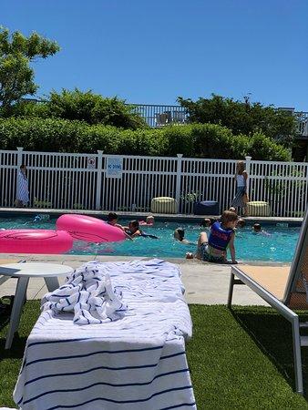 Winnetu Oceanside Resort: photo0.jpg