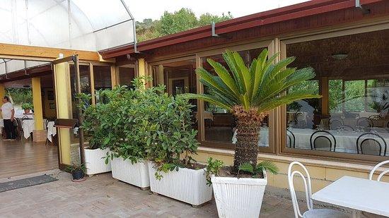 Foto de La Valle Verde Hotel