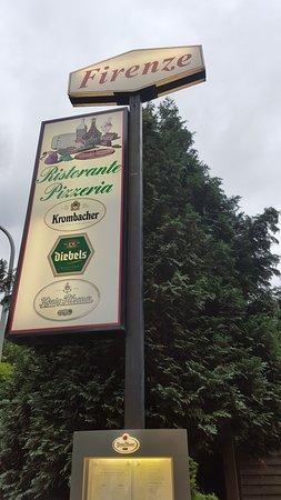 firenze oberhausen